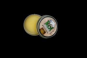 Koi CBD Healing Balm 150 mg - 14 ml